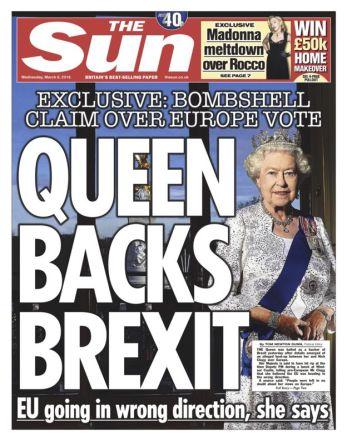 brexitsunsplash